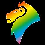 logo centre lgbti lyon sans texte 275px