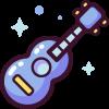005 ukulele