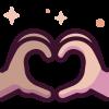 009 love