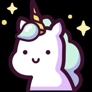 022 unicorn