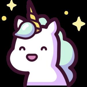 025 unicorn