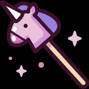 030 unicorn