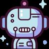 048 robot