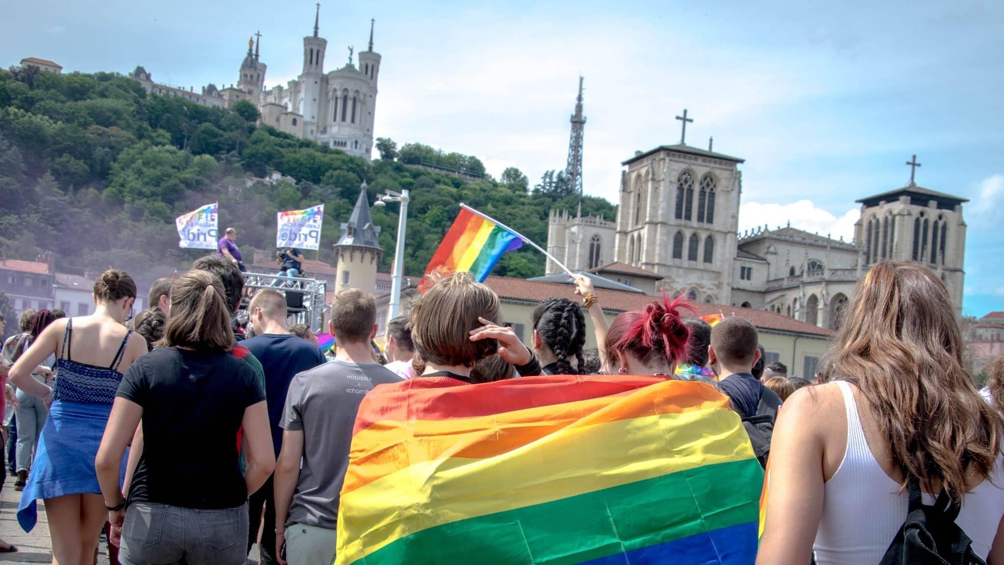 Gay Pride Moran Kerinec 1 scaled