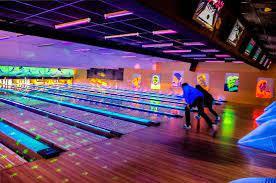 bowling mouffetard 1