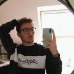 Photo de Profil de Mathieu