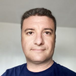 Photo de Profil de Benoitdu34
