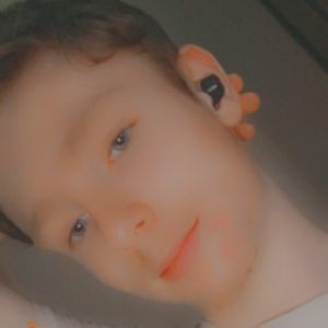 Photo de Profil de Kalvyn