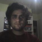 Photo de Profil de guillaume
