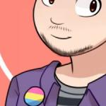 Photo de Profil de Nathan