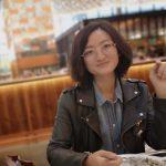 Photo de Profil de Panda