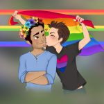 LGBTPLUS